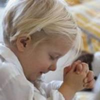 Egyház részére szja 1+1% felajánlás 2013-ban