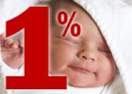 adó 1% felajánlással is segíthet!