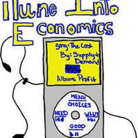 A neoklassszikus közgazdaságtan margójára