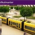 Ismét jelezzük - Hétfőtől jelentős forgalmi rend változás a Széll Kálmán téren!