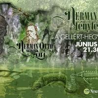 Fényfestés a Gellért-hegyen, ünnepi hangverseny a Kapisztrán téren. Június 21-én ismét Múzeumok Éjszakája!