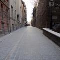Elkészült az Öntőház utca felújítása