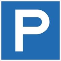 A hétvégén parkolás céljára megnyitják a Fortuna utcát