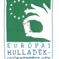 Felkérés az Európai Hulladékcsökkentési Hétben való részvételre