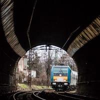Kőomlás miatt jelentős késések Déli pályaudvar - Kelenföld között