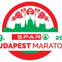 Futóverseny miatt útlezárások lesznek szombaton