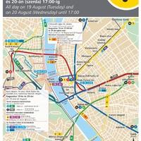 ad0fd0b41cd9 Programajánló: Salomon Hervis Citytrail futónap Budapest - egyker.blog