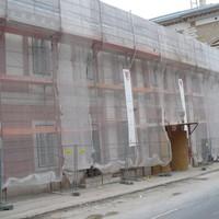 Felújítás miatt március végéig zárva tart a Semmelweis Orvostörténeti Múzeum