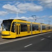 Széll Kálmán tér: A 4-es és a 6-os villamos március 21-étől két hónapig rövidített útvonalon jár!