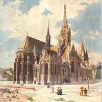 Programajánló: A Mátyás-templom, ahogy még sosem láttuk