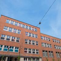 Egy legendás budai iskola – a Szilágyi Erzsébet Gimnázium története