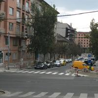 Ismét kétirányú a Mikó utca