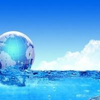 Programajánló: Víz világnapja