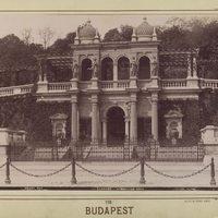 Ma 140 éves Budapest. 1873-ban ezen a napon egyesült Buda, Pest és Óbuda.