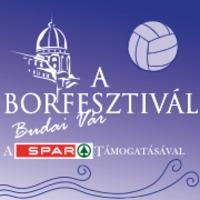 Programajánló:  Borfesztivál (szeptember 10 - 14)