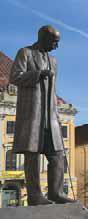 Bethlen szobor.png