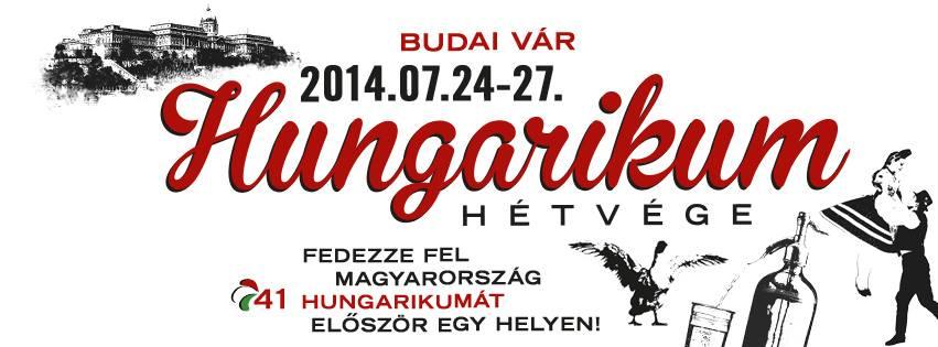 Hungarikum hétvége.jpg