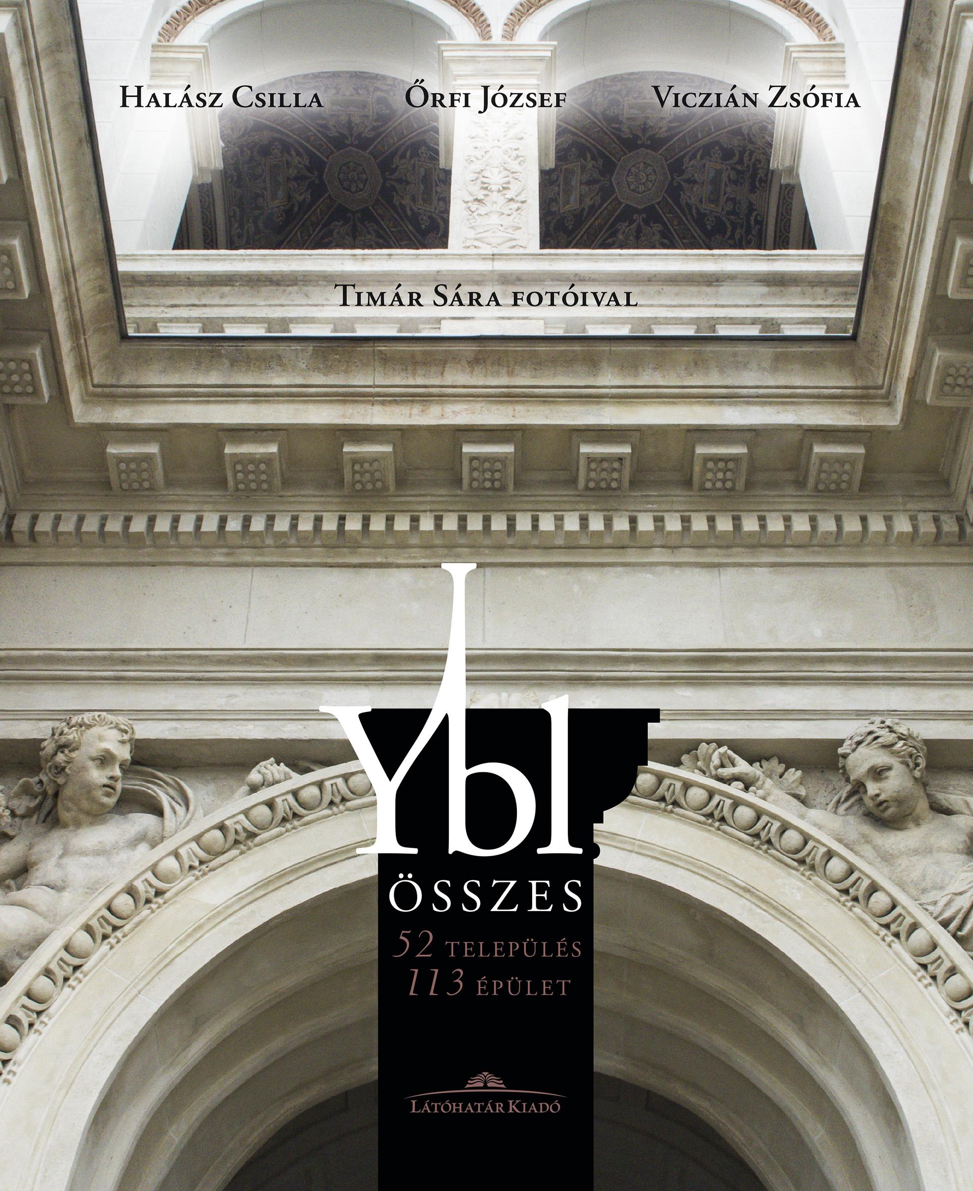 YBL-kötet borító.jpg