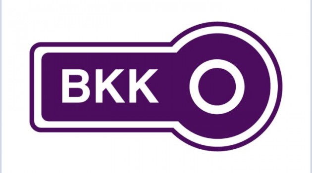 BKK_3.jpg