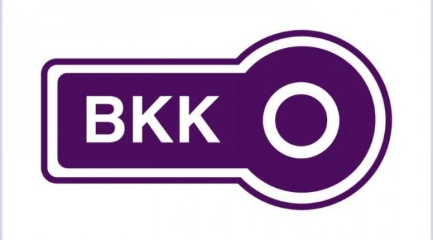 BKK_4.jpg