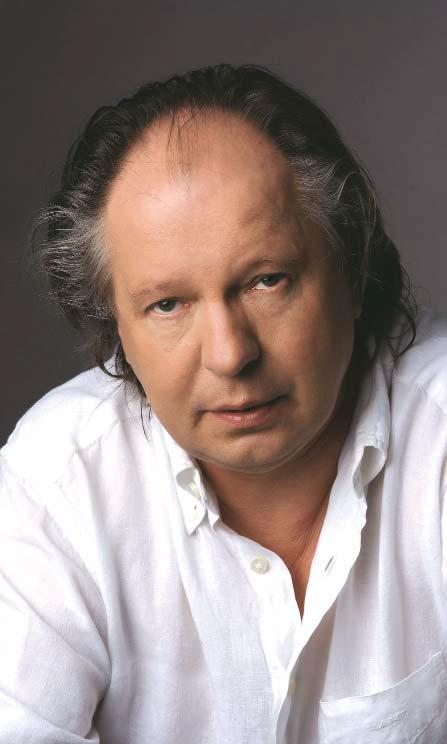 Balázs F..png