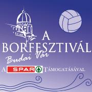 Borfeszt.png