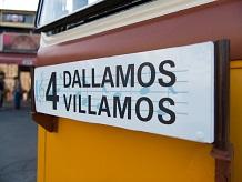 Dallamos-villamos-kiskép.jpg