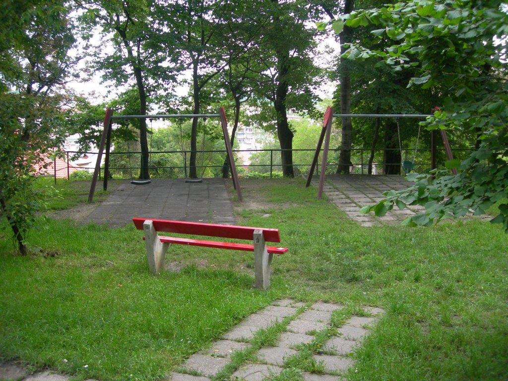 Európa park.jpg