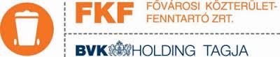 FKF_1.jpg