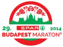 0b39267afaa0 Címkék: futás BKK Spar Budapest Maraton