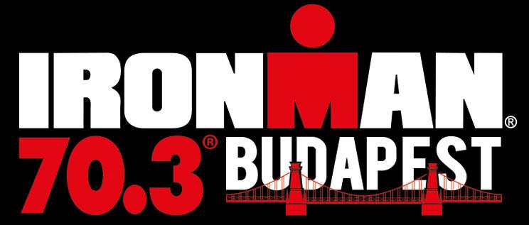 IRONMAN-70-3-Budapest.jpg
