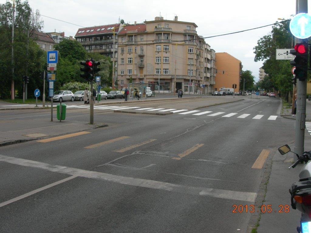 Krisztina krt - Kuny D. utca..jpg