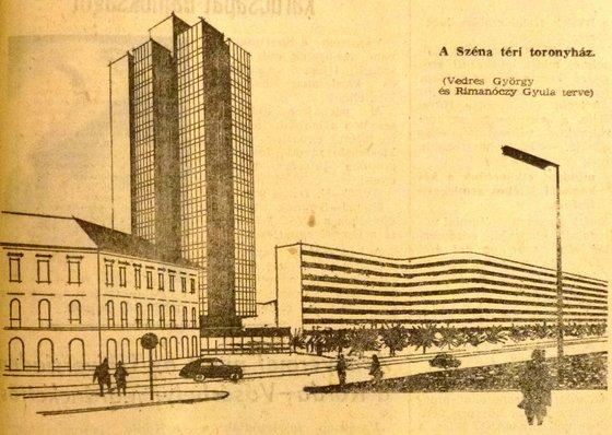 Széna tér.jpg