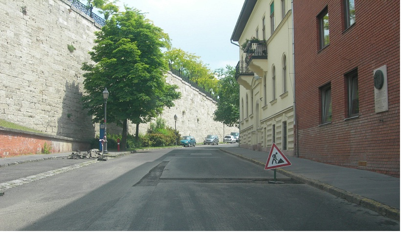 Tábor utca.jpg