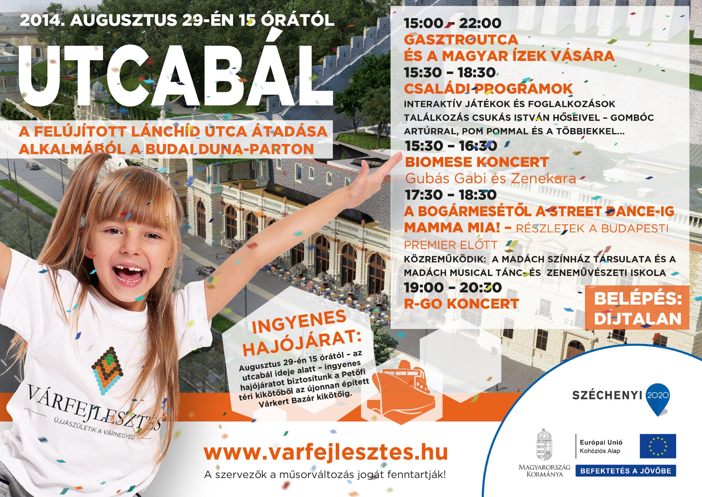Varutcabal_A5.jpg