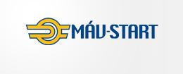 logo_mavstart2.jpg