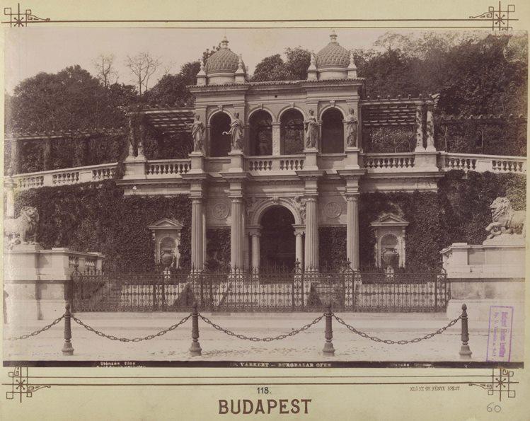 varkert--1895-ben.jpg