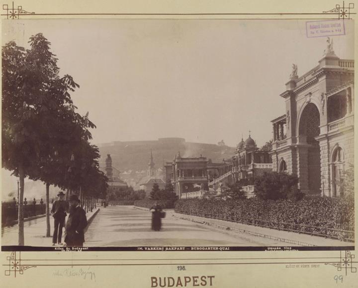 varkert-rakpart-1896-ban.jpg