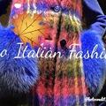 Egy Kis Őszi Olasz Divat