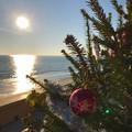 Karácsonyi mese Friuli-ból
