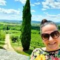 Friuli, az