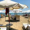 Egy kicsit valami más, mint az olasz tengerpart?