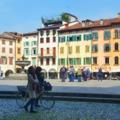 Miért éppen Friuli?