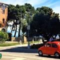 Így utazhatunk karanténmentesen Olaszországba, május 17-től