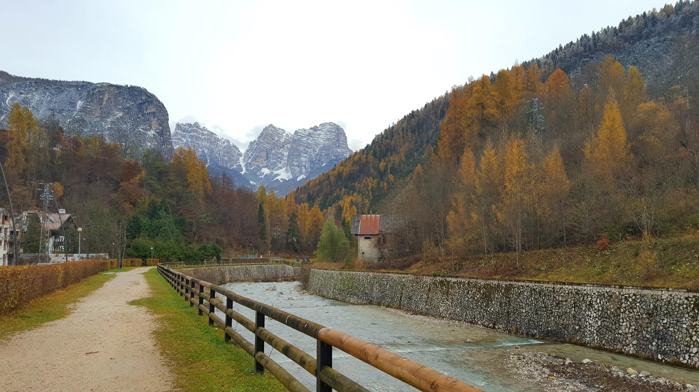 a_hegyi_patak.jpg