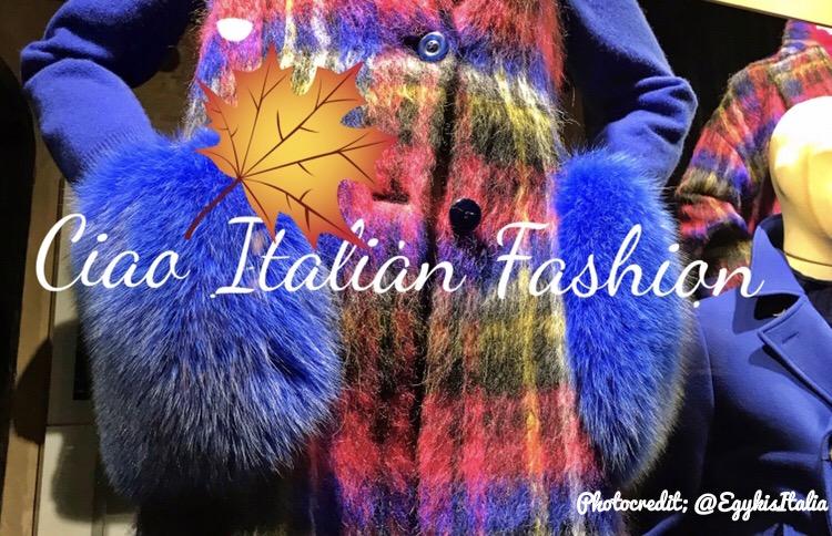ciao_italian_fashion_1.jpeg