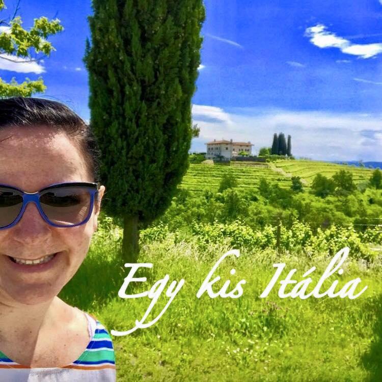 egy_kis_italia_image.jpg