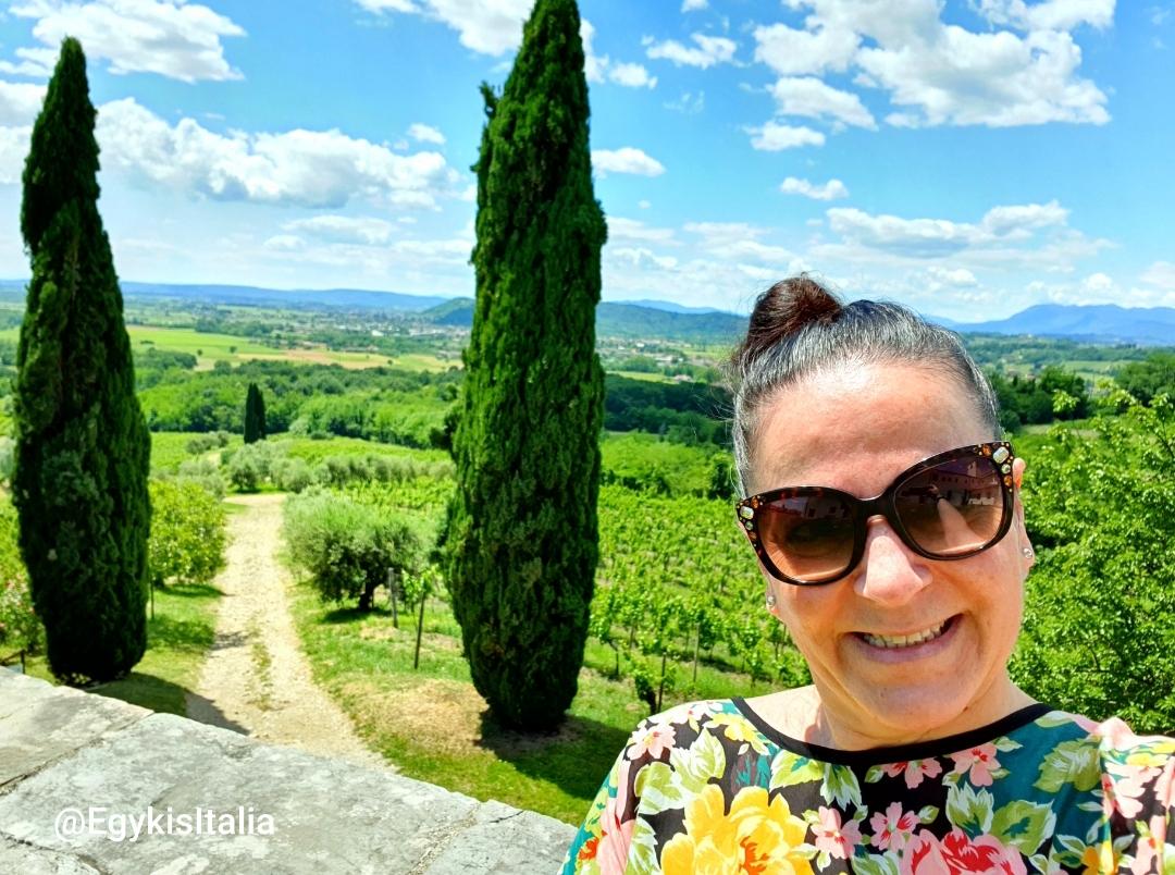 """Friuli, az """"első"""" olasz régió - amely elrabolja a szíved"""