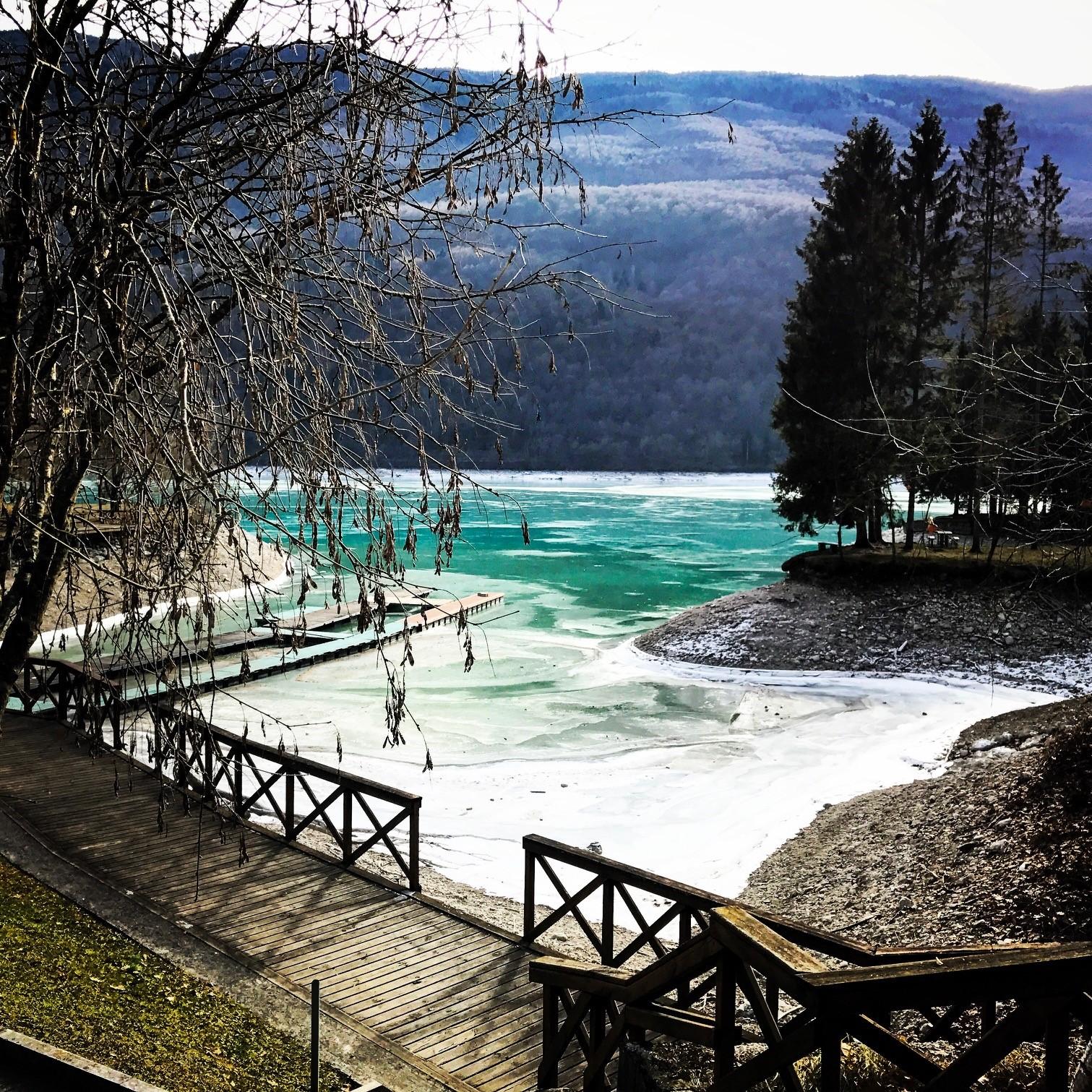 lago_di_barcis.jpg