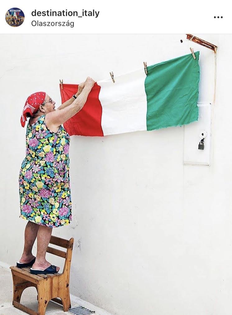 olasz_nagyi.jpg